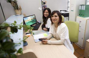 Consulenza medica privata Studio Valgimigli