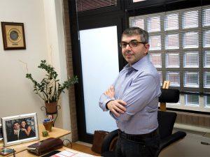Il blog del Dottor Giampiero Valgimigli