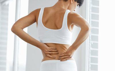 Mal di schiena: domande frequenti